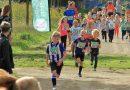 Aankondiging Univé Run Skoatterwâld 2019