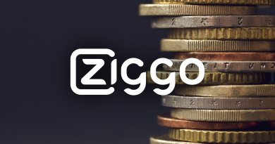 Ziggo verhoogt de prijzen van internet en bellen!